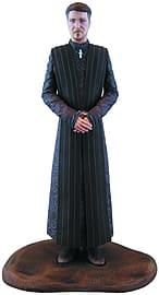Game of Thrones Petyr Littlefinger Baelish Figure Figurines and Sets