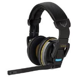 Corsair Gaming H2100 Dolby 7.1 Wireless Gaming Headset (eu) Multi Format and Universal
