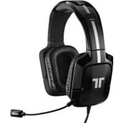 Tritton Pro+ 5.1 Surround Gaming Headset (black) For Pc Only PC