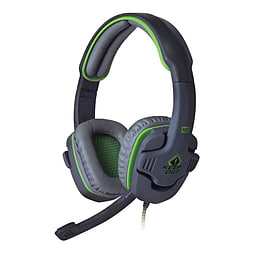 Approx Keep Out Hx7 7.1 Surround Sound Headset PC