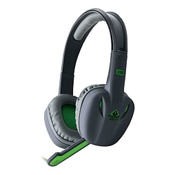 Approx Keep Out Hx6 7.1 Surround Sound Headset PC