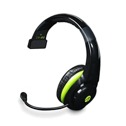 Stealth Mono Gaming Headset - XBOX ONE/360 XBOX ONE