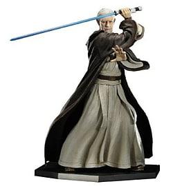 Star Wars Obi-Wan Kenobi A New Hope Artfx Statue Figurines and Sets