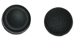 ORB Analogue Thumb Grips for PlayStation 3 PS3