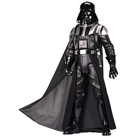 Star Wars Darth Vader 31in Big Figure Figurines and Sets