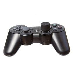 Orb Thumb Grip Pro PS3