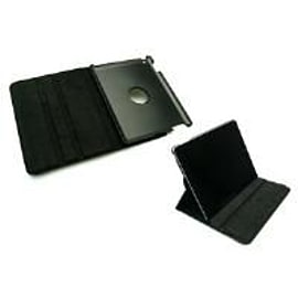 Sandberg Stand Rotatable Case for iPad 2/3 Tablet