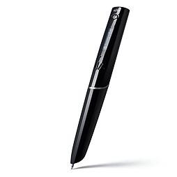 Livescribe ECHO Smartpen - 2GB PC