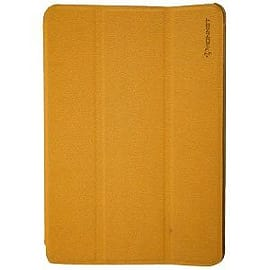 Konnet ExeCase for iPad Mini - Brown Tablet