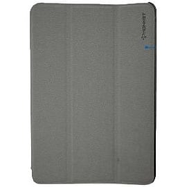 Konnet ExeCase for iPad Mini - Grey Tablet