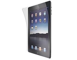 G-form Xtreme Shield For Ipad Mini Tablet