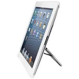 Trust Premium Backcover with Stand for iPad Tablet