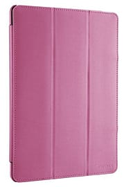 Targus Ipad Air Click-in Case Pink Tablet