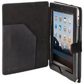 Trust Organiser and Folio Stand For iPad2 Tablet