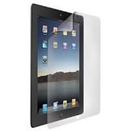 Trust Screen Protector For iPad2 Tablet