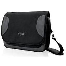 Arctic MB 201 Practical and Stylish Messenger Bag PC
