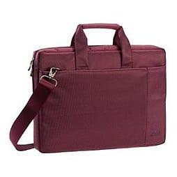 8231 15,6 Inch Laptop Bag Purple PC