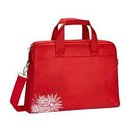 8430 15,6 Inch Laptop Bag Red PC