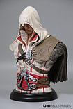 Assassin's Creed Legacy Collection: Ezio Auditore Bust screen shot 1