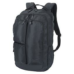 Targus Safire 15.6 Laptop Backpack Black/blue PC