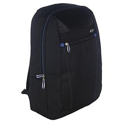 Targus Prospect 15.6 Laptop Backpack Black PC