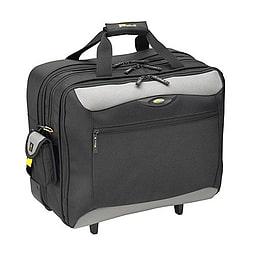 Targus Carry Case XL Metro Rolling Case PC