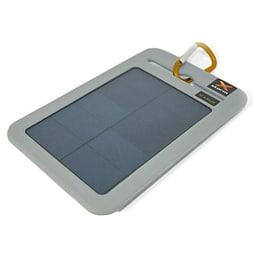 Xtorm Yu Solar Charger, 2000mAh PC