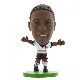 Fulham F.C. SoccerStarz Rodallega Figurines and Sets