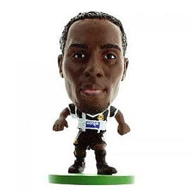 Newcastle United F.C. SoccerStarz Anita Figurines and Sets