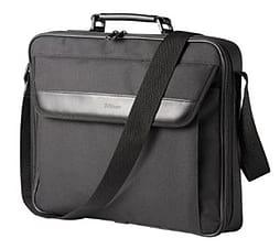 Trust 17.4 Inch Notebook Carry Bag Classic BG-3680Cp PC