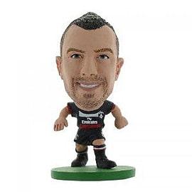 Paris St Germain F.C. SoccerStarz Menez Figurines and Sets