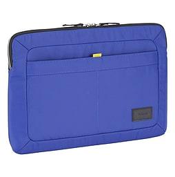 Targus Bex 14 Laptop Sleeve Blue PC
