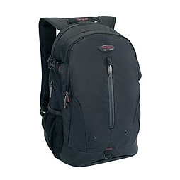 Targus Terra 16 Backpack Polyester and Tarpaulin - Black PC