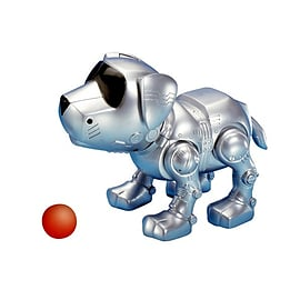 Teksta Newborn Puppy Figurines and Sets
