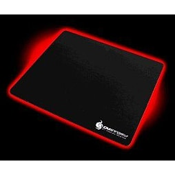 Cooler Master CM Storm Speed RX Gaming Control Surface - Medium PC