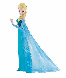 Disney Frozen Elsa Figurine Figurines and Sets