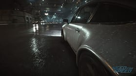 Need for Speed screen shot 6