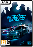 Need For Speed PC Games