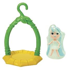 Lite Sprites - Brooke Pre School Toys