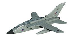 Corgi Tornado GR4 Scaled Models