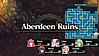 Dungeon Travelers 2: The Royal Library & the Monster Seal screen shot 2