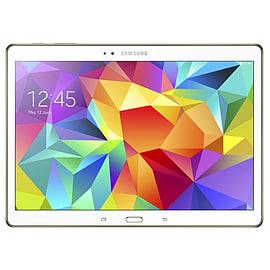 Samsung Galaxy Tab S 8.4 T705 16GB LTE Sim Free Unlocked (Whitee) Tablet