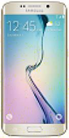 Samsung Galaxy S6 Edge G925F 64GB LTE Sim Free Unlocked Phone (Gold) Phones