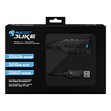 Roccat JUKE 7.1 USB Stereo Soundcard and Headset Adapter screen shot 2