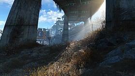 Fallout 4 screen shot 2