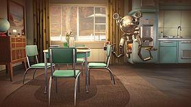 Fallout 4 screen shot 6