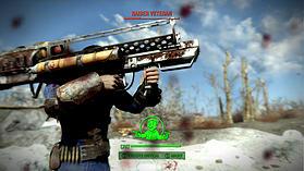 Fallout 4 screen shot 1