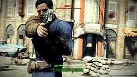 Fallout 4 screen shot 3