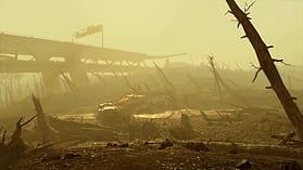 Fallout 4 screen shot 4