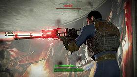 Fallout 4 screen shot 5
